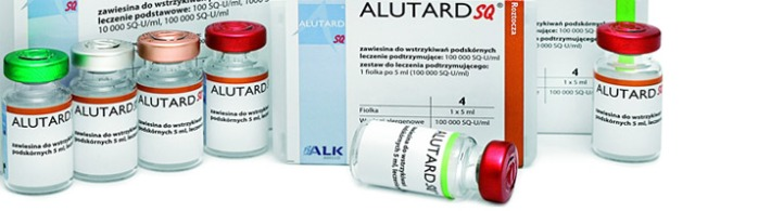 alutard