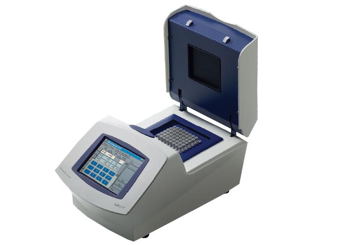 pcr-machine