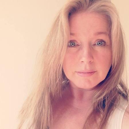 janna profilbild