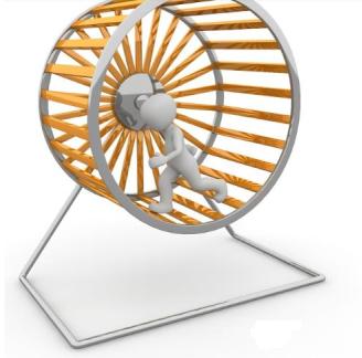 råtthjul